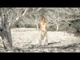 Aliona Moon - O mie