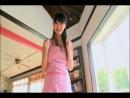 [TSDV-41586] 荒井つかさ Arai Tsukasa – ピュアスマイル