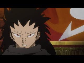 Gekijouban Fairy Tail: Houou no Miko Movie / Сказка о Хвосте Феи: Жрица Жар-Птицы - Фильм BD   Eladiel & Zendos [AniLibria.Tv]