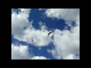 Banji Jumping 2012