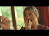 New! Валерия - Мы боимся любить. Премьера клипа!