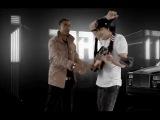 Kevin_Rudolf_Feat._Birdman__Jay_Sean_And_Lil_Wayne_-_I_Made_It