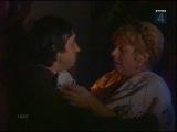 """1985 - Н.В.Гоголь """"Сорочинская ярмарка"""" телеспектакль."""