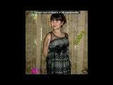 «ЯяЯяЯ» под музыку DJ JIM (песня будет в тему для Тектоника) - Пираты Карибского моря(the best of the mixes 2008!!!) (http://mp3xa.net). Picrolla