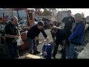 Graveyard Carz S02E03 _Машины с того света _ Повернення сталевих мерців