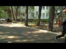 Одинокий волк 23 серия (2013)