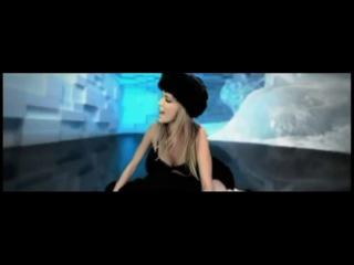 Magazin (Jelena Rozga) - Da li znas da te ne volim (2004)