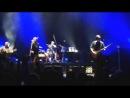Lumen - тишина с концерта 7.12.13