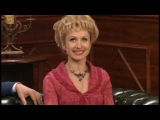Моя прекрасная няня - Перлы Жанны Аркадьевны. (Часть 5)