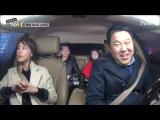 25/01/14 TVN Taxi [2]