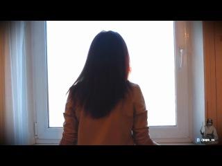 Гимн кс (FragArena) Carly Rae Jepsen - Call Me Maybe (cover)