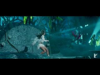 Malang - песня из фильма