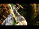 Big Buck Bunny animation