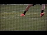 KA4KA.RU_Reklama_Nike__Ronaldu_vs_Nadal_.