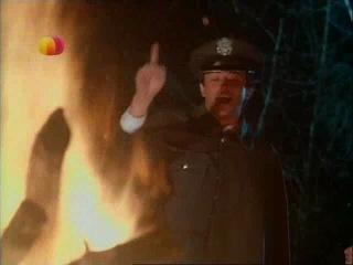 Кружева (1984-1985г.США) фильм 2,часть2