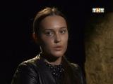 Ирина Дубцова в