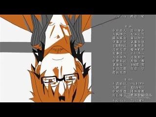 OP | Kagerou Project / Mekakucity Actors | un:c - daze