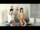 Медсестры и докторши. Nimfa (Viola) 8