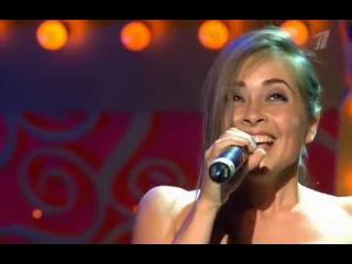 Ирида Хусаинова - Муз. пародии (Б_Р)