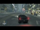 Прохождение GTA IV - #57 [NRG 900 и фургоны с наркотой]
