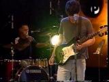 Cuchillazo - The Prodigy & Tom Morello – One Man Army (Cover)