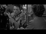 Jackie Gleason - Requiem for a Heavyweight (1962)