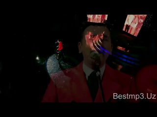 Sardor Rahimxon - Do'st (Concert version HD Video)
