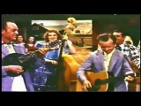 The Louvin Brothers-Don t Belive You ve Met My Baby.