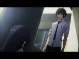 [AniDub] Mahou Sensou   Война Магов [01] [JAM, Holly]