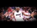 "Michael Jordan vs LeBron James ""Clash of Legacy"" 2013 | HD |"