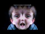 «Webcam Toy» под музыку Бежит по полю Афанасий 7 на 8_8 на 7 - В больших кирзовых сапогах_45_на босу ногу, чтоб под мышками не тёрло). Picrolla