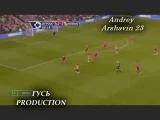 vidmo_org_andrey_arshavin_fc_arsenal_2008-2012__49692.2-001