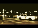 Caligola - Smash Dem Brains In (HD) 2012