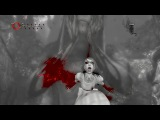 Alice Madness Returns - Режим Истерии