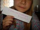 You are me sunshine. Alina Verc for Alexandra Matveeva