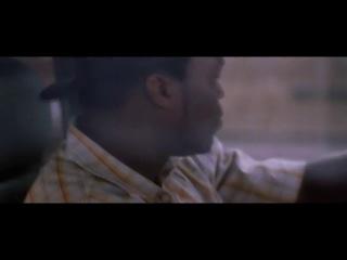 50 Cent & Mercedes Benz - W140 Фильм