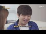 [tvN] Cheongdamdong 111.E01.131121.HDTV.H264.720p-WITH