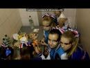 «Харьков 2-3.12.12» под музыку Ceo - birthday sex. Picrolla