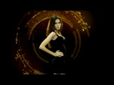 Baby Rasta y Gringo feat. Plan B - Ella Se Contradice Official Video HD