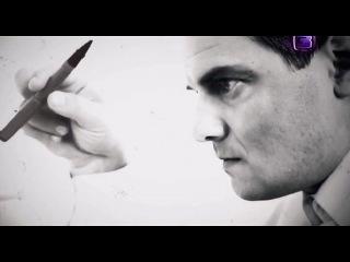Апокалипсис / Последние числа Майя. 2 серия (18.12.2012)
