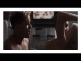Jason Falkner - Only You