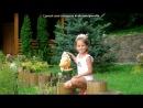 «С моей стены» под музыку ♫♥♥₭₳₳♥♫ ♥Бурундучки (Элвин и бурундуки 2) - Right Round . Picrolla
