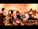 Harlem shake opu