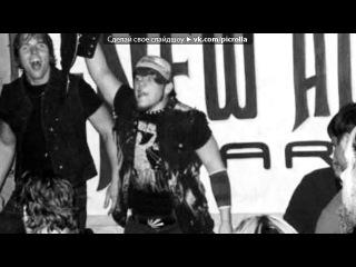 «Dean Ambrose  CZW» под музыку WWE - гимн щит 2013. Picrolla