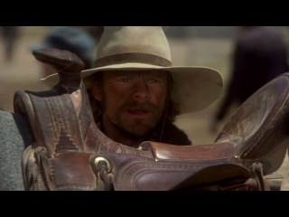Луна команчей / Comanche Moon: Season 1, Episode 1 (2007)