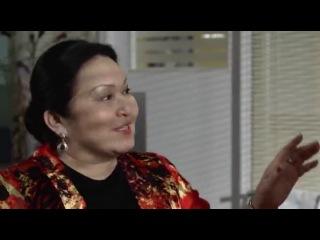 Женский доктор 2 сезон 31 серия