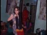Dance on Hindi Song