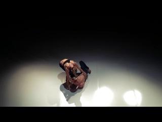 Акробаты Cirque du Soleil. Why Trust Is Worth It
