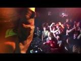 Specimen A - Sly feat. Miss Trouble (Dub steep-Original Mix)