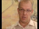 анонс МС Олег Чеканов, директор